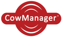 CowManager-01